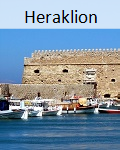 rental car agios heraklion